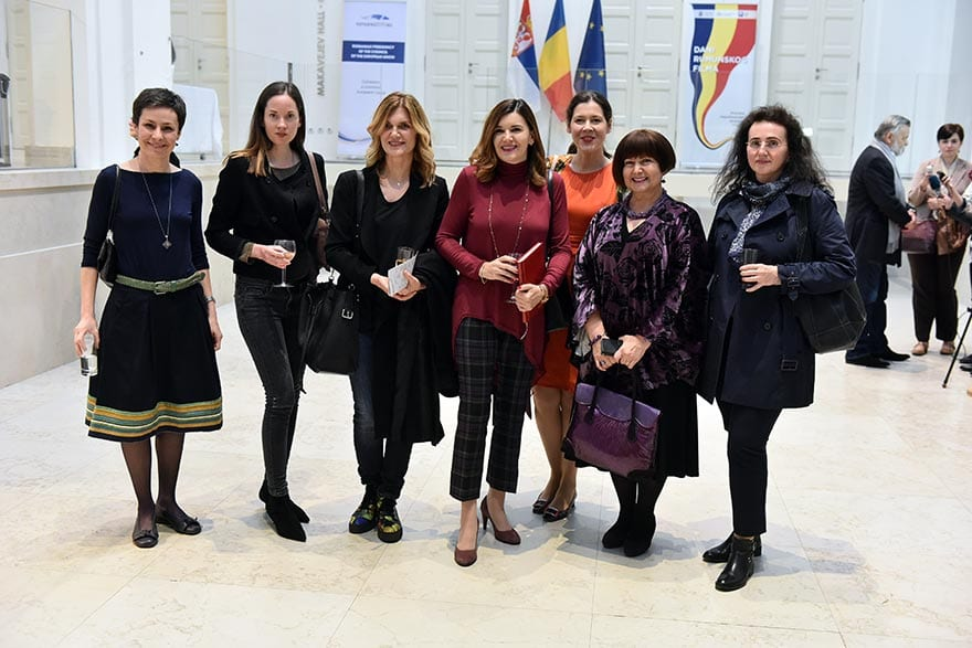 Romanian-Film-Days-Held-in-Belgrade-2019-2