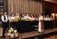 Romanian National Day