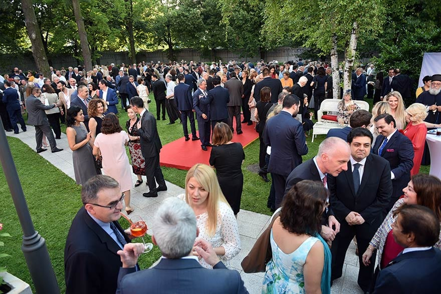 Farewell-Reception-for-Ambassador-of-Russia-Aleksandar-Chepurin-13