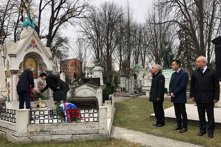 Russian-Embassy-Marks-Russian-Diplomats-Day-in-Serbia-1