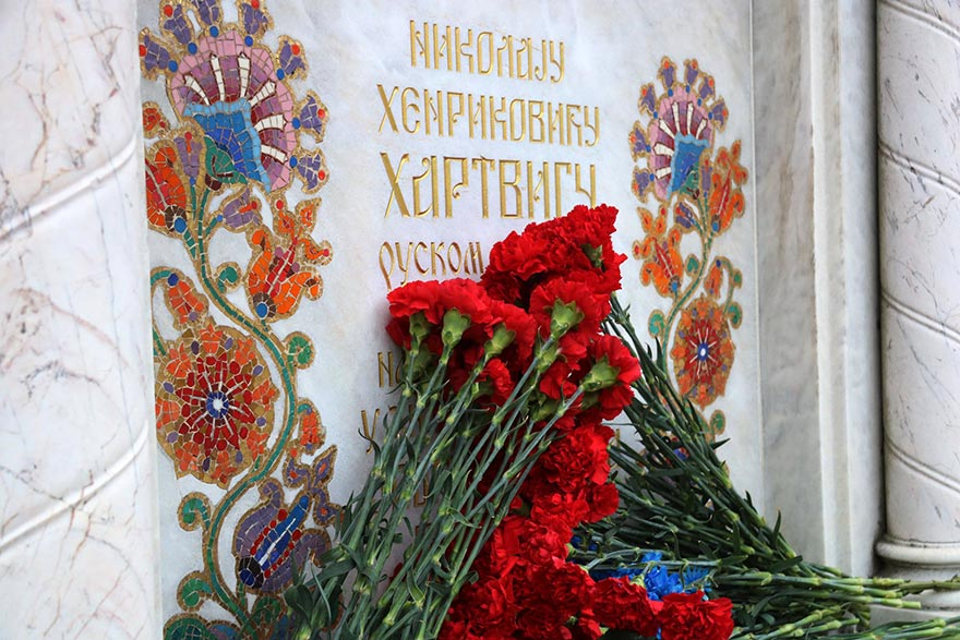 Russian-Embassy-Marks-Russian-Diplomats-Day-in-Serbia-3
