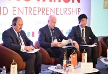 SEE MIKTA Innovation & Entrepreneurship