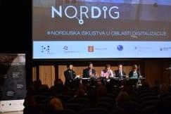 Seminar NorDig 2018 6