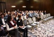 Seminar On Mediation In The Economy