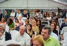 Seminar Public Procurement - Nordic Experiences