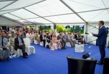 """Seminar """"Public Procurement - Nordic Experiences"""""""