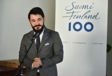 Serbia-Finland Business Forum
