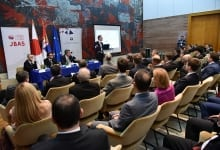 Serbian Business Opportunities Presented