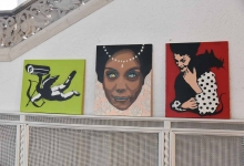 Serbian Contemporary Art At The Norwegian Residency
