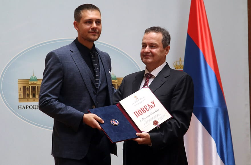 Serbian-Diplomacy-Day-marked-2019-6
