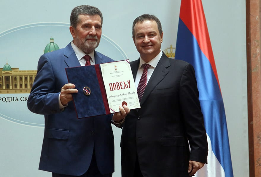 Serbian-Diplomacy-Day-marked-2019-7