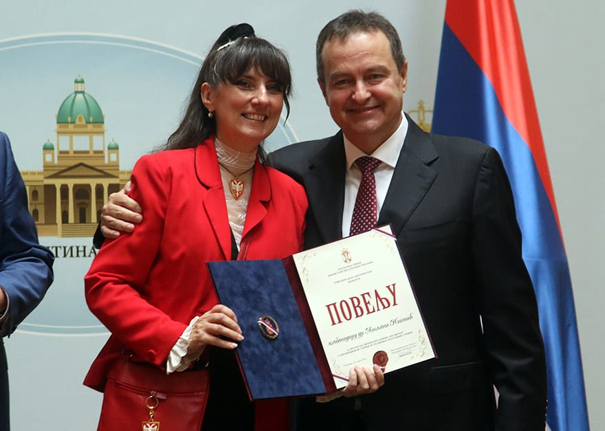 Serbian-Diplomacy-Day-marked-2019-8