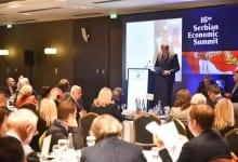 Serbian Economic Summit