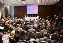 Serbian - Iranian Business Meetings