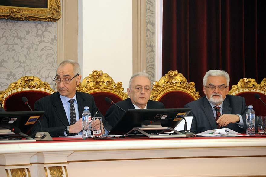 Serbian-Italian Sustainable Development Goals (3)
