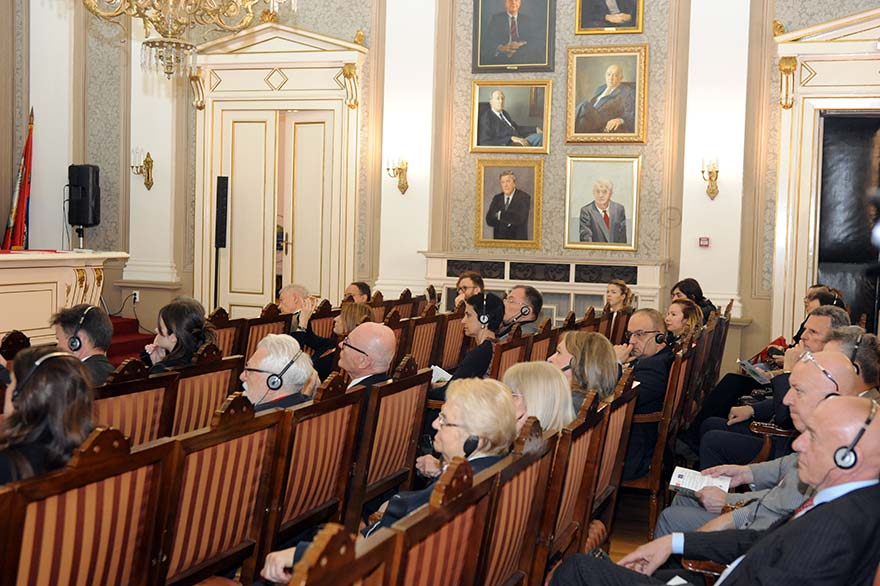 Serbian-Italian Sustainable Development Goals (4)