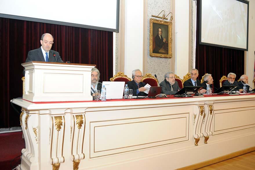 Serbian-Italian Sustainable Development Goals (5)