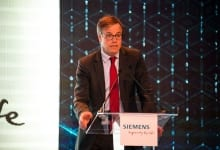 Siemens Celebrates 130 Years Of Doing Business In Serbia