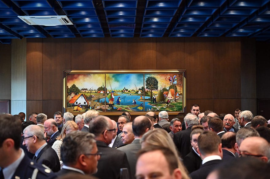 Slovakia-Constitution-Day-2019-12