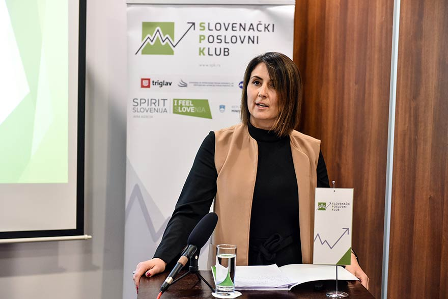 Slovenian-Business-Club-Assembly-2019-3