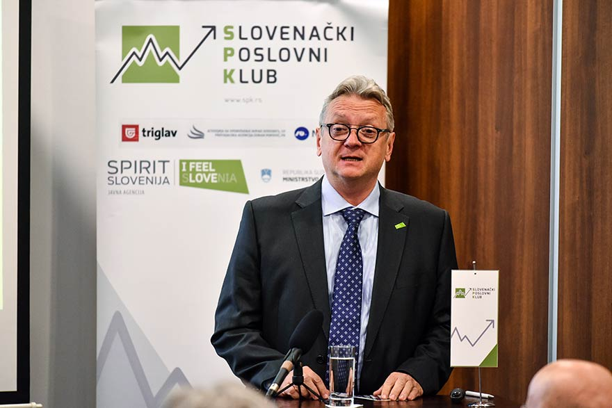 Slovenian-Business-Club-Assembly-2019-4