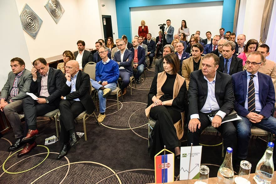 Slovenian-Business-Club-Assembly-2019-5