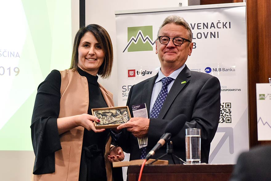 Slovenian-Business-Club-Assembly-2019-6