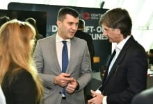Southeast Europe Aviation Summit