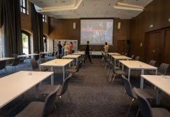 Speed-Business-Meeting-2021-16