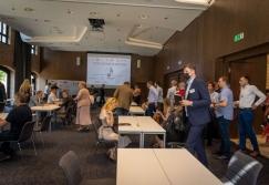 Speed-Business-Meeting-2021-17