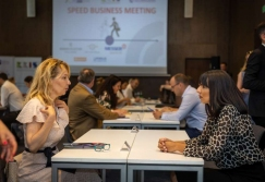 Speed-Business-Meeting-2021-18
