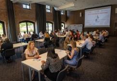 Speed-Business-Meeting-2021-19