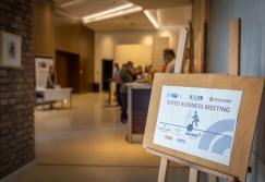 Speed-Business-Meeting-2021-2