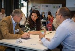Speed-Business-Meeting-2021-20