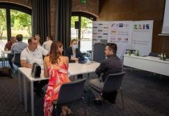 Speed-Business-Meeting-2021-21