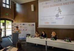 Speed-Business-Meeting-2021-22