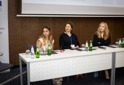 Speed-Business-Meeting-2021-23