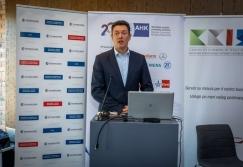 Speed-Business-Meeting-2021-24