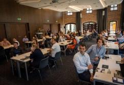 Speed-Business-Meeting-2021-25