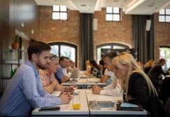 Speed-Business-Meeting-2021-29