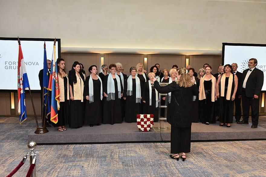 Statehood-day-of-Croatia-2019-4