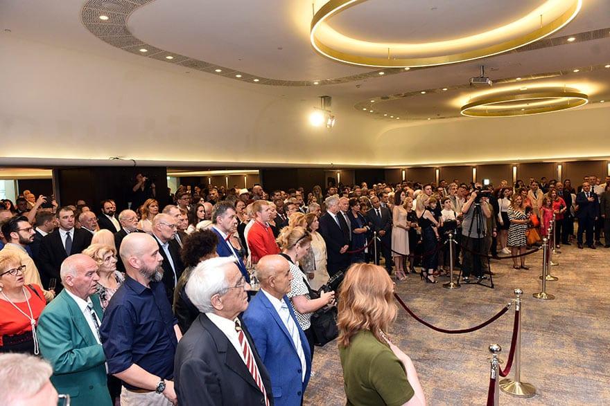 Statehood-day-of-Croatia-2019-5