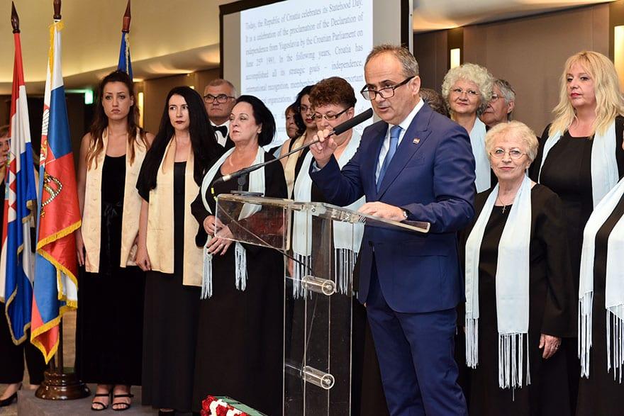 Statehood-day-of-Croatia-2019-6