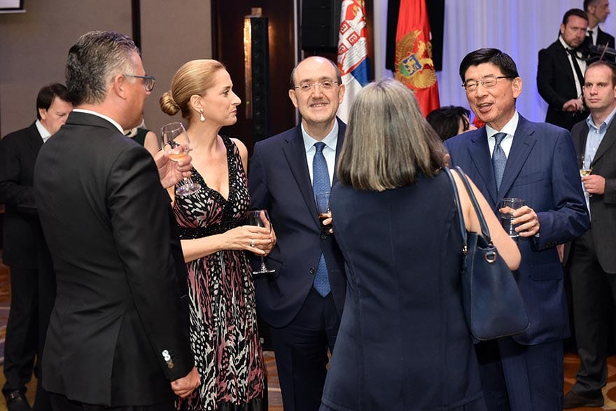 Statehood-Day-of-Montenegro-2019-3