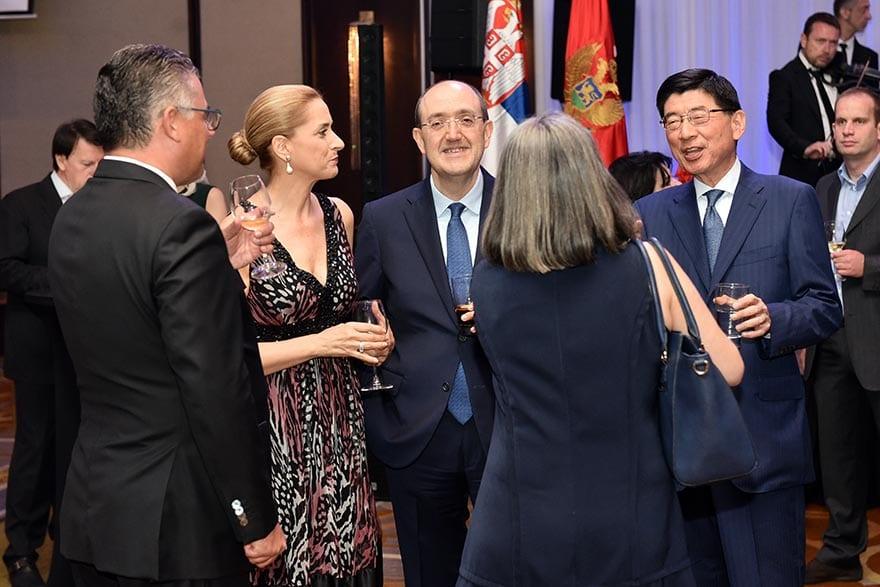 Statehood-Day-of-Montenegro-2019-3