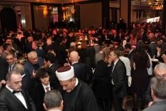 Statehood Day of Qatar Celebrated