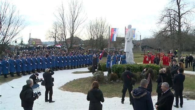 Statehood-Day-of-Serbia-Marked-1