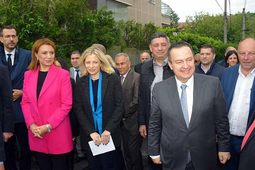 Street-of-Tunisia-opened-in-Belgrade-3