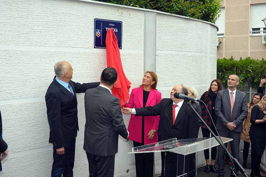 Street-of-Tunisia-opened-in-Belgrade-4