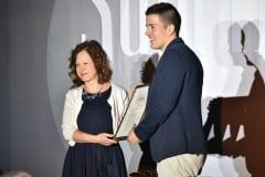 Superbrand Serbia Awards Presented